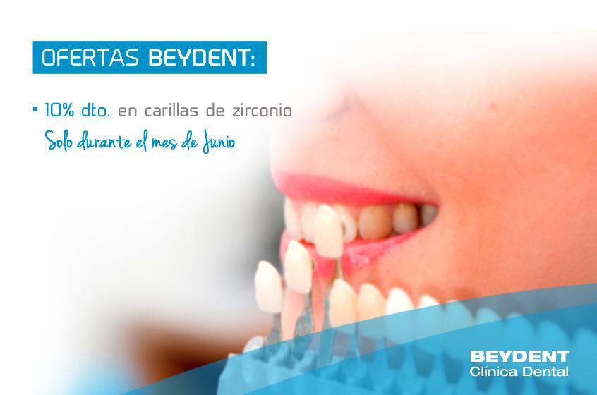 Promo-dental-carillas-de-zirconio-beydent
