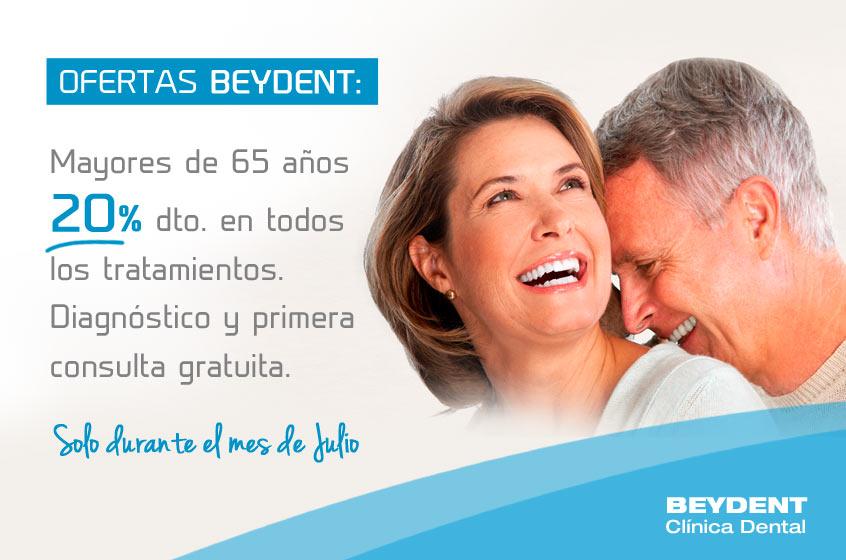 Oferta-mayores-de-65-en-todos-los-tratamientos-dentales-madrid-zona-ventas