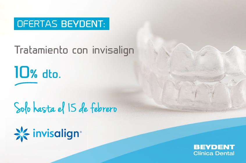 Promo-invisalign-clinica-dental-madrid-oferta-10-descuento-beydent