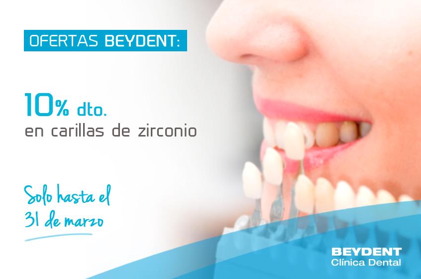 Promo--marzo-clinica-dental-madrid-oferta-10-por-ciento-de-descuento-en-carillas-de-zirconio-beydent