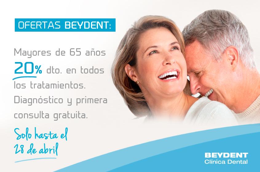 Oferta-mayores-de-65-en-todos-los-tratamientos-dentales-madrid-zona-ventas-abril-2017