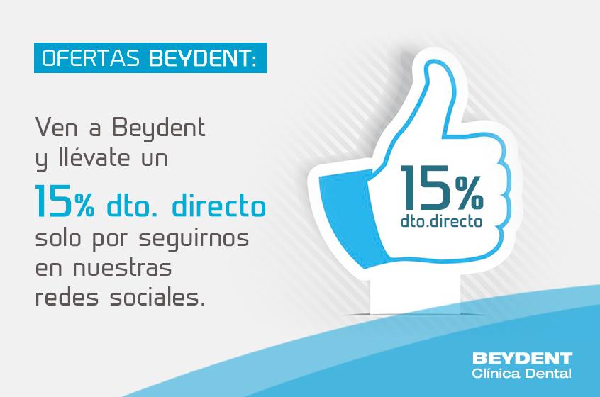 Ven-a-beydent-y-llevate-un-15-por-ciento-de-descuento-directo-solo-por-seguirnos-en-nuestras-redes-sociales-madrid-dentista-zon-ventas
