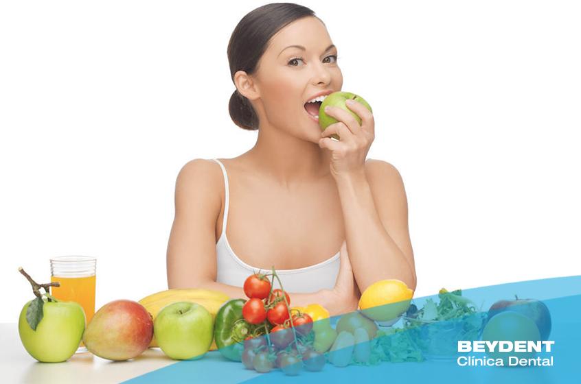 la-mejor-dieta-para-tus-dientes-clinica-dental-beydent-madrid