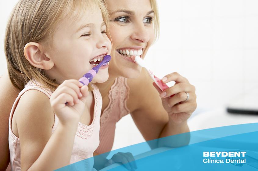 cuidado-dental-en-la-infancia-clinica-dental-beydent-madrid