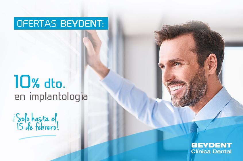 10-por-ciento-de-descuento-implantes-implantología-madrid-dentista-zona-ventas